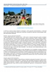 Feher_13Ny1_Page_2