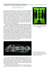 Feher_13Ny1_Page_4
