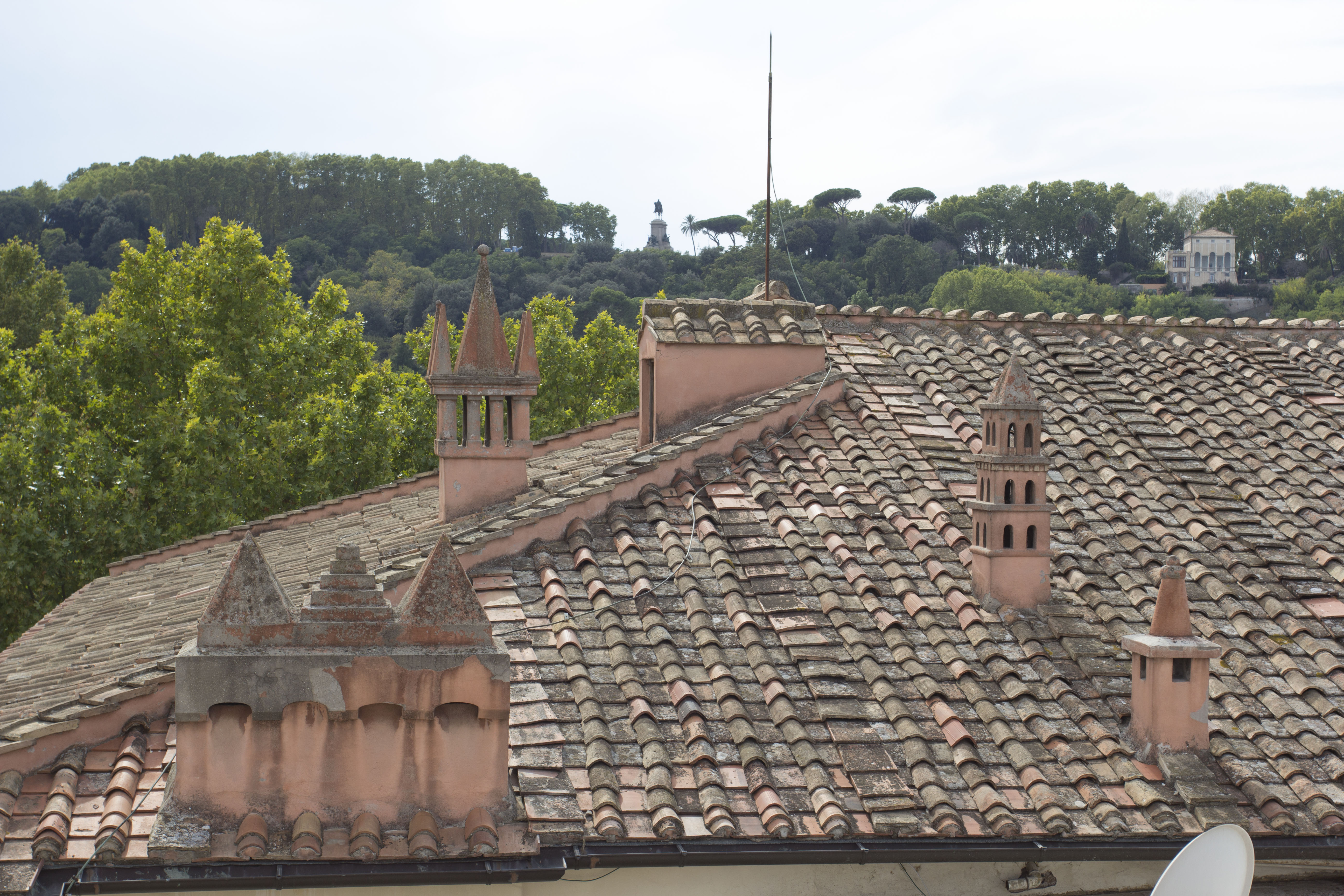 Falconieri_02133