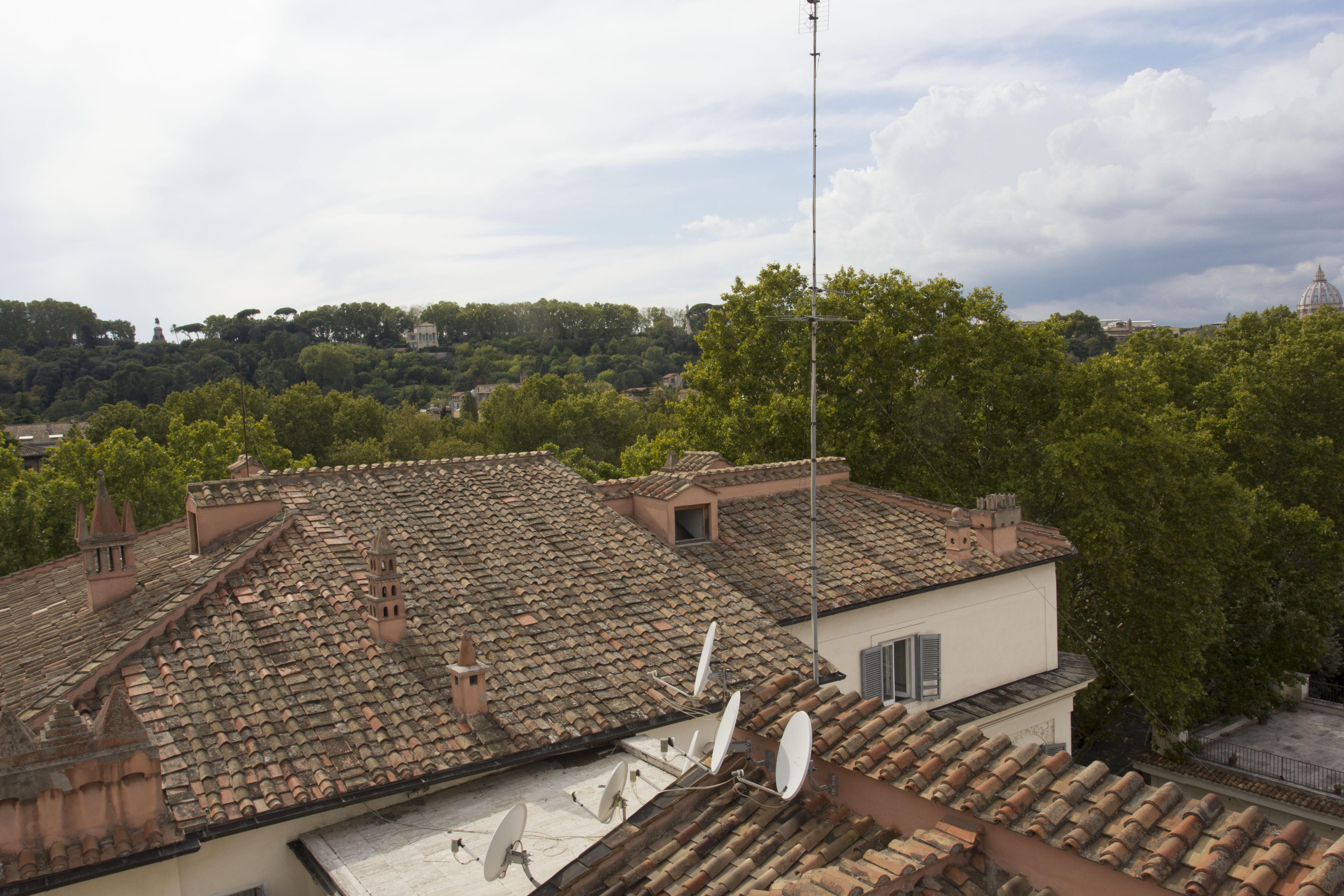 Falconieri_02137