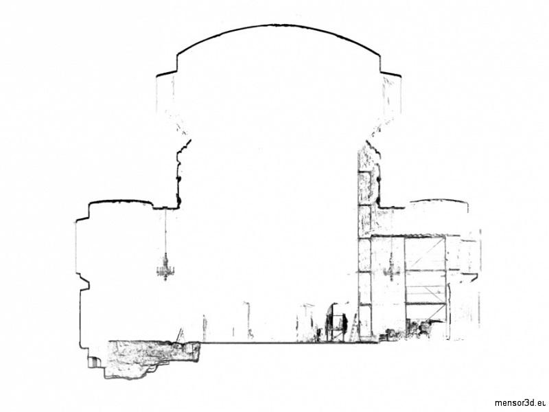 Kalocsa__4_small_86