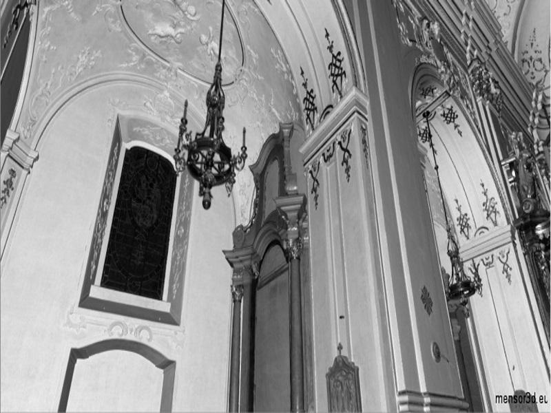 Kalocsa__5_small_86