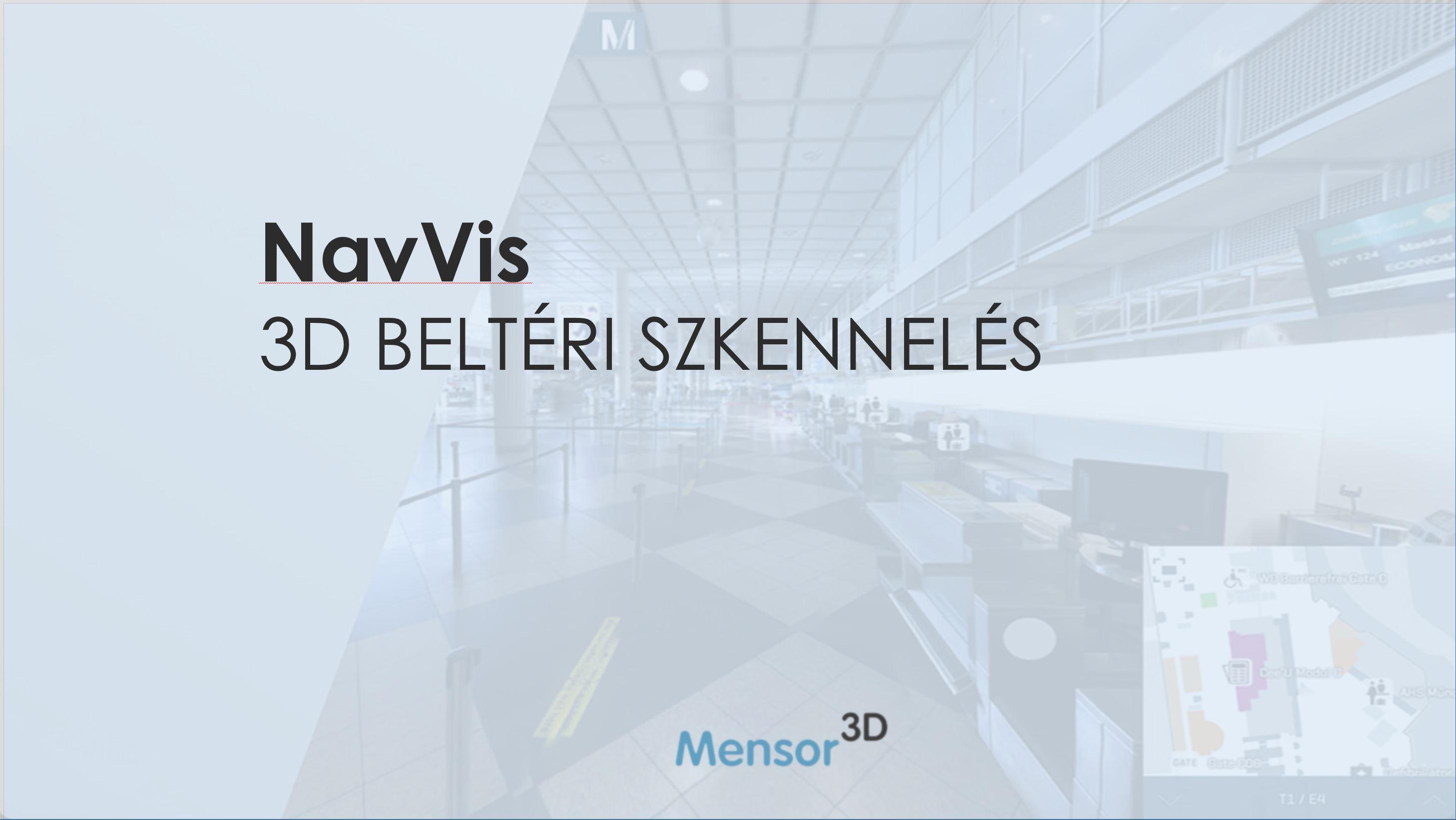 NavVis_1