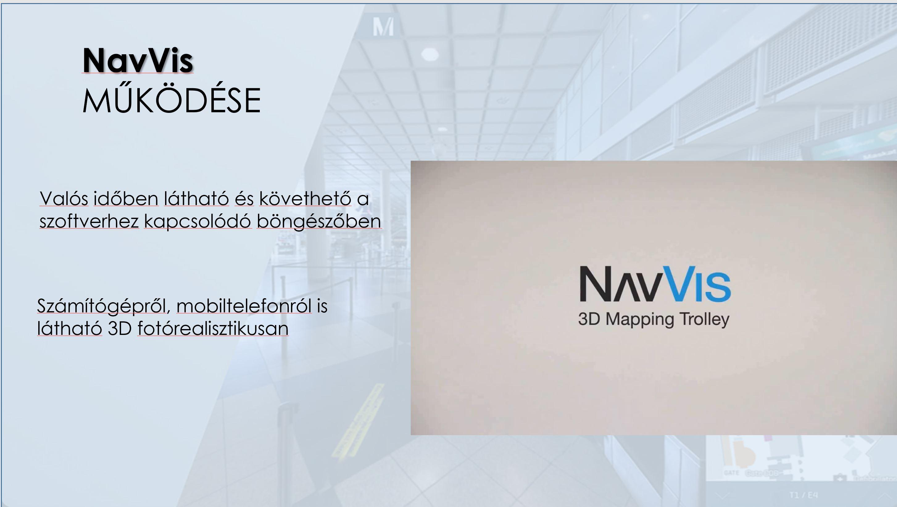 NavVis_5