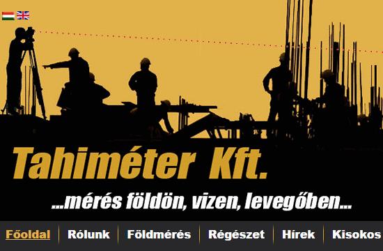 ep_tahimeter