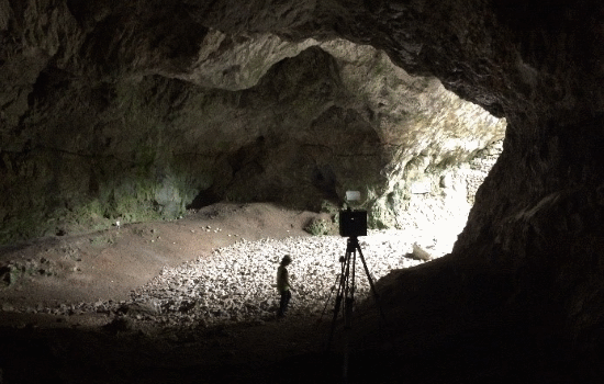 kult_szeleta_barlang