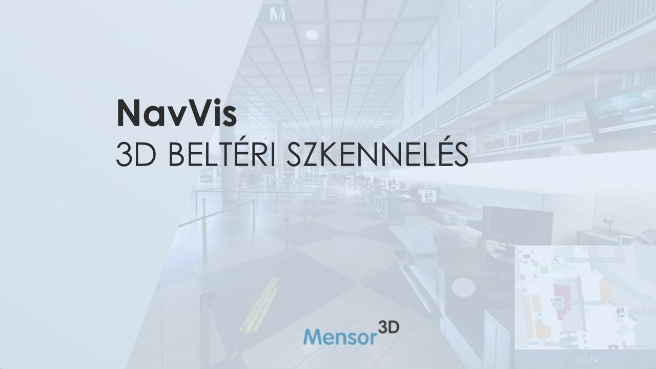 NavVis1