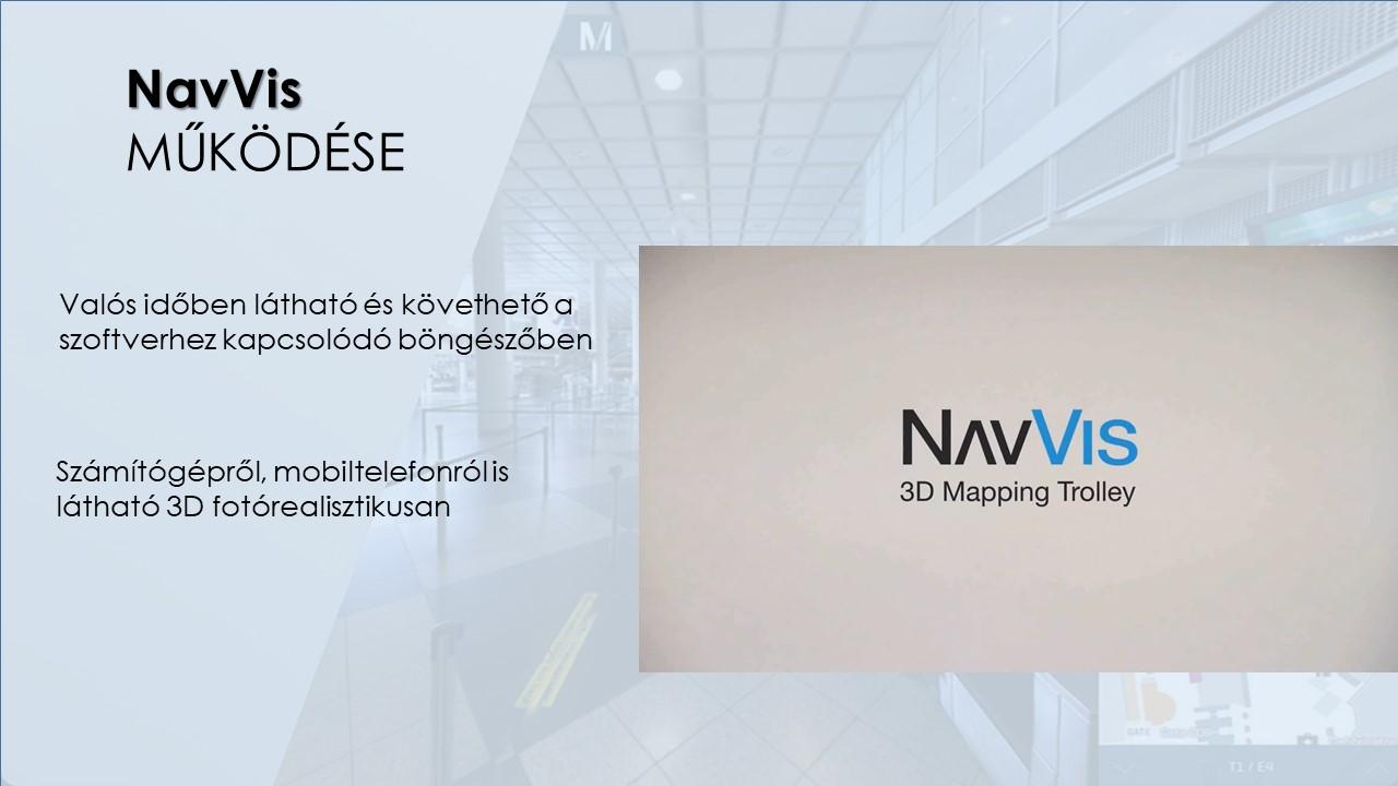NavVis5